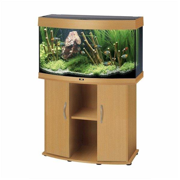 juwel vision 180 aquarium cabinet neptune aquatics. Black Bedroom Furniture Sets. Home Design Ideas